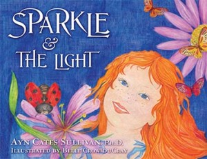 Cover-Sparkle-Light