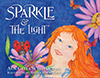 Sparkle-Light-cover-100