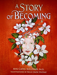 A-StoryofBecomingCover195