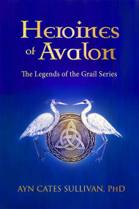 cover-Heroes-of-Avalon-sm