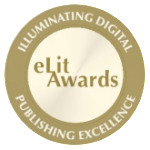 elit-awards-c