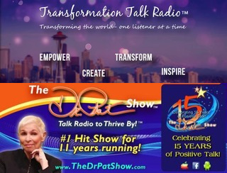 transformation-talk-radio