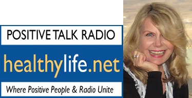 positive-talk-radio